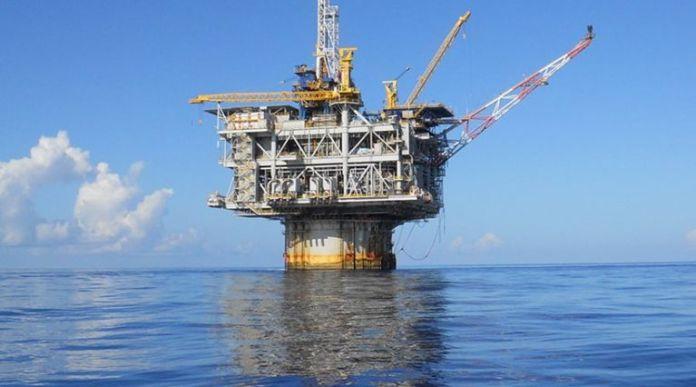 Επιμένει η Άγκυρα και κατά της ExxonMobil  Θα προστατεύσουμε τα δικαιώματα  μας 0925b47510f