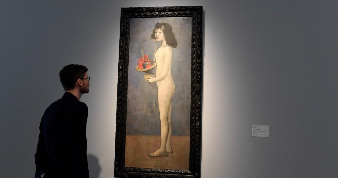 γυμνό κορίτσι συλλογή