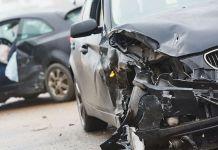 05fd13763a Μαύρη Κυριακή στην άσφαλτο  1 θανατηφόρο – 2 σοβαρά τροχαία – 4 νεαροί στο  νοσοκομείο
