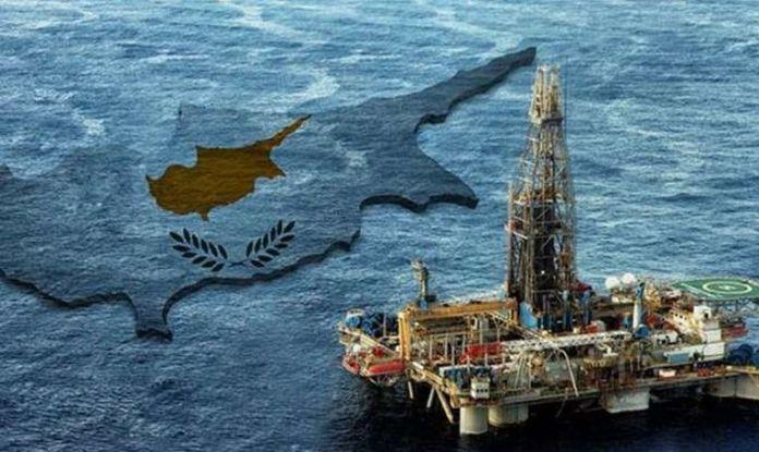 Η πρώτη γεώτρηση της Exxonmobil στην Κύπρο «ανεβάζει στροφές» στην τουρκική  προκλητικότητα 6a6c69bba2c