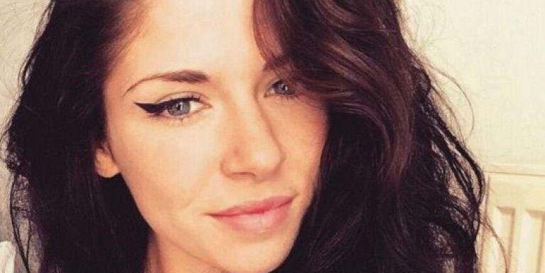 Dating μετά το θάνατο της φίλης δωρεάν ιστοσελίδες γνωριμιών στο MD