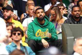 Drake Shades Kanye West with Purple Demon Emoji