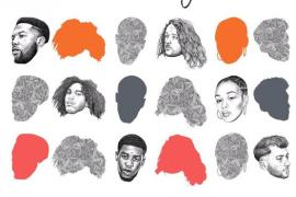 NEW MUSIC:  Ezra Collective – Reason In Disguise Ft. Jorja Smith