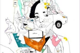 "NEW MUSIC:  Noname – ""Self"""