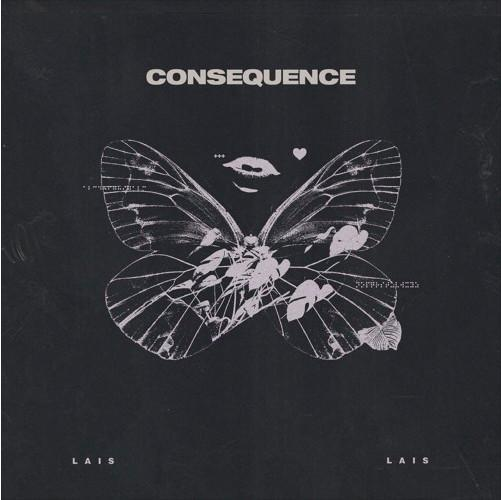 Lais Consequence Stream