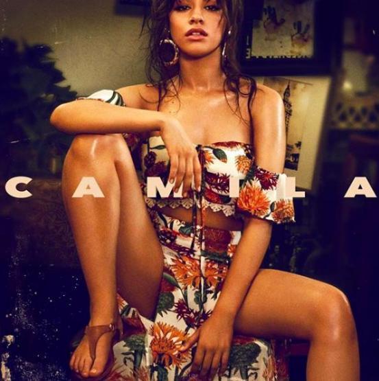 Camila Cabello Havana Stream