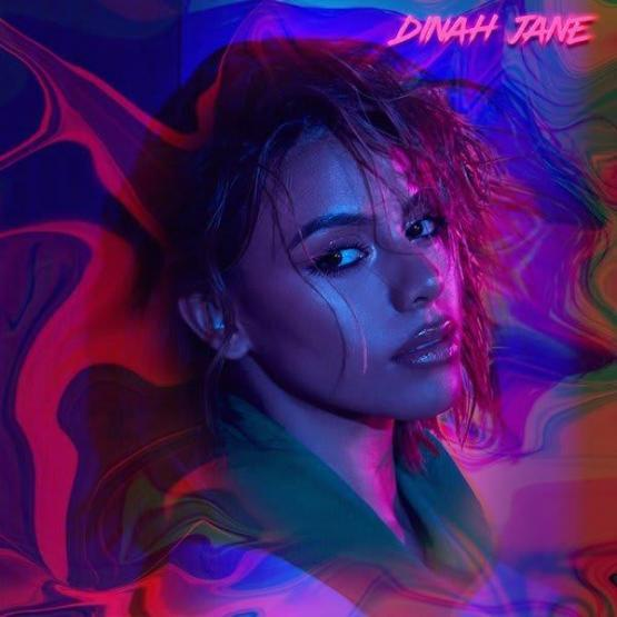 Dinah Jane Bottled Up Stream