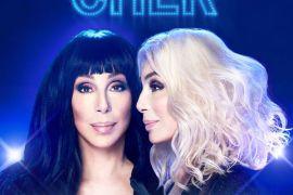 """ALBUM: Cher – """"Dancing Queen"""""""