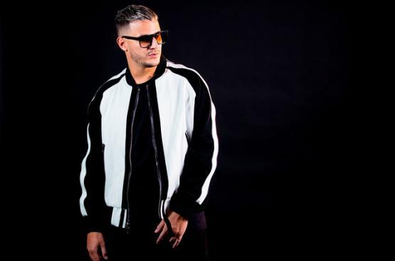 DJ Snake Teases New Selena Gomez Collaboration With Tropical Photo