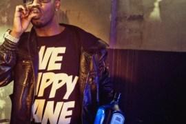 NEW MUSIC:  Juicy J & Jeremih – Take Her Home