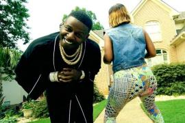 """VIDEO: Blac Youngsta – """"Pull Up"""""""