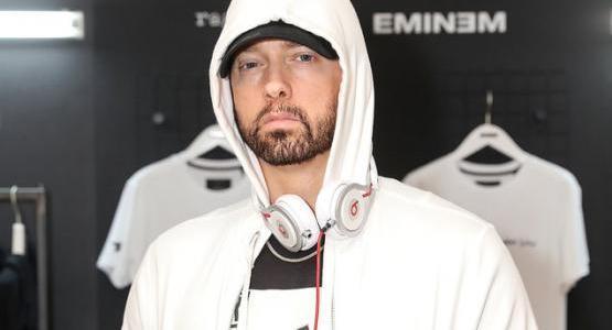 Eminem's 'Killshot' Marks Biggest Debut For A Hip-hop Song On Youtube