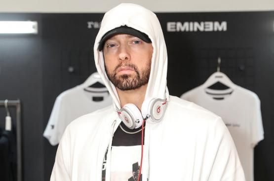 Eminems Killshot Marks Biggest Debut For A Hip-hop Song On Youtube