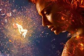 FOX Releases Debut 'X-Men: Dark Phoenix' Trailer
