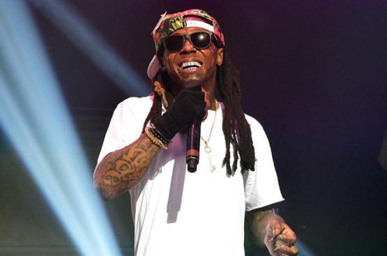 Lil Wayne Just Chill Stream