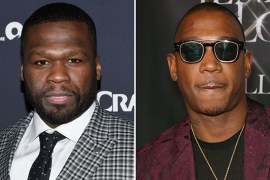 50 Cent Trolls Ja Rule By Buying 200 Tickets To His Show