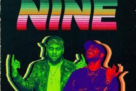 """ALBUM: AD & Eric Bellinger – """"NINE"""""""