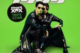 NEW MUSIC: Charli XCX – 1999 Ft. Troye Sivan