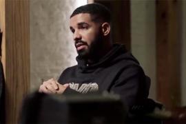 Drake Opens Up About Kanye West, Pusha T Feud