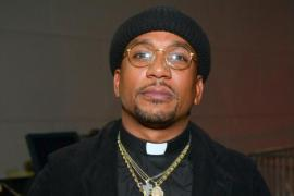 CyHi the Prynce Agrees to Joe Budden $500K Battle, Teases Album with Yeezy