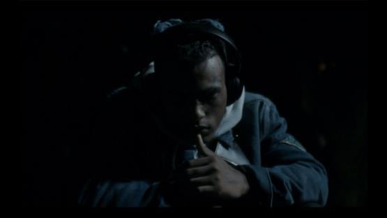 XXXtentacion Moonlight Video