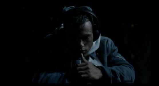"""VIDEO: XXXtentacion – """"Moonlight"""""""