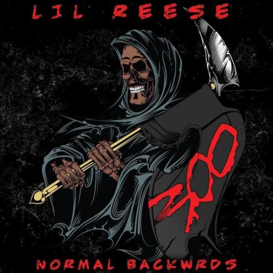 Stream Lil Reese Normal Backwrds Ep