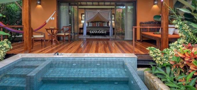 Costa-Ricas-Nayara-Springs-Adds-to-its-Awarding-Winning-Resort
