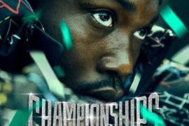 ALBUM: Meek Mill – Championships