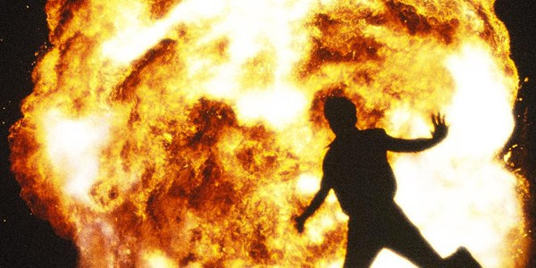 """ALBUM: Metro Boomin – """"Not All Heroes Wear Capes"""""""