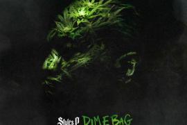 """ALBUM: Styles P – """"Dime Bag"""""""