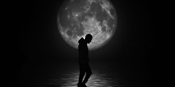 "ALBUM: Tru Life – ""Walking on Water"""
