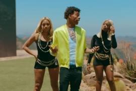 VIDEO: City Girls – Season Ft. Lil Baby