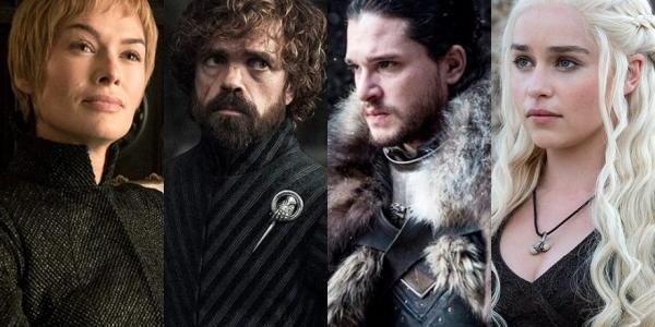Game of Thrones Season 8 Release Date, Spoilers, Cast, Episodes, News, Story, and Finale Details