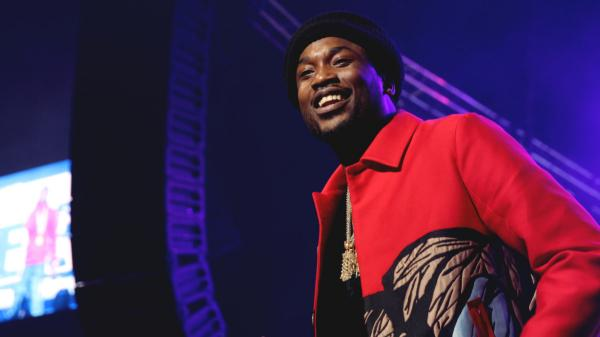 Meek Mill Set To Release His Album This Month
