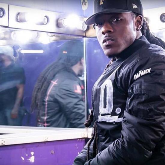 Stream Ace Hood 2 Mollys Ft Lil Wayne