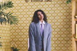 """NEW MUSIC: Alessia Cara – """"Not Today"""""""