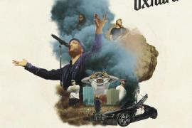 NEW MUSIC: Anderson .Paak – Trippy Ft. J. Cole