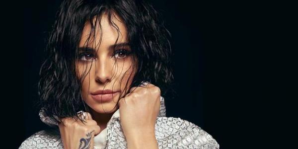 "NEW MUSIC: Cheryl – ""Love Made Me Do It"""