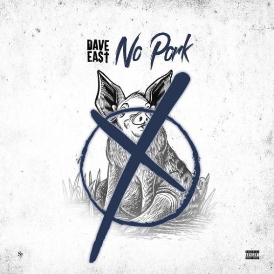 Stream Dave East No Pork