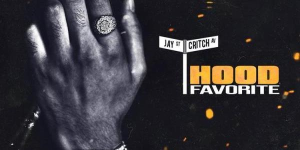 """NEW MUSIC: Jay Critch – """"Quicker"""" Ft. Offset"""