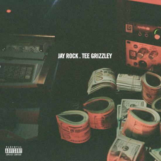 Stream Jay Rock Shit Real Ft Tee Grizzley