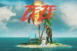 NEW MUSIC: Joyner Lucas – ZEZE Freestyle
