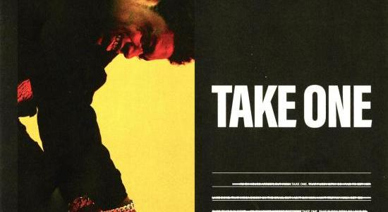 "NEW MUSIC: Kodak Black – ""Take One"""