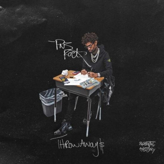 Stream PnB Rock Whats That Ft Tee Grizzley