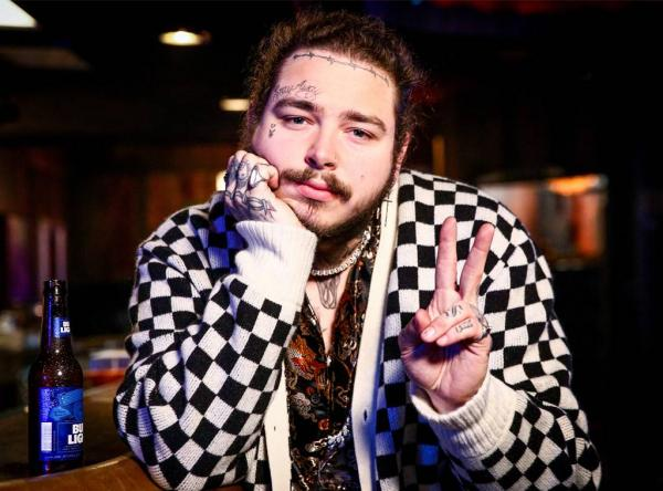 Post Malone Remember Lyrics