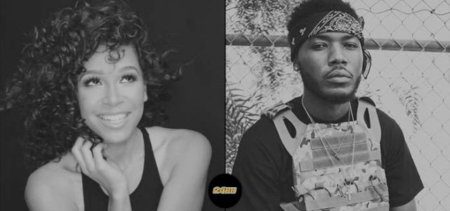 "NEW MUSIC: DJ Megan Ryte – ""So Close"" Ft. Cozz"