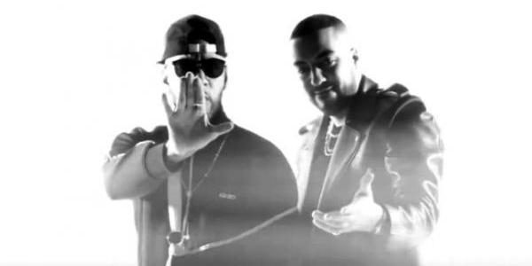 VIDEO: Swizz Beatz & French Montana – 'Swizzmontana'