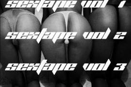 ALBUM: The Dream – Ménage à Trois: Sextape Vol. 1, 2, 3