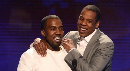 Jay-Z Clarifies Kanye West Line On 'What's Free'